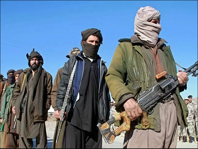 Moscow Format meeting on Afghanistan: India to attend Moscow format talks, first formal meeting with Taliban